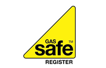 MJ Heating Gas Safe: 178569